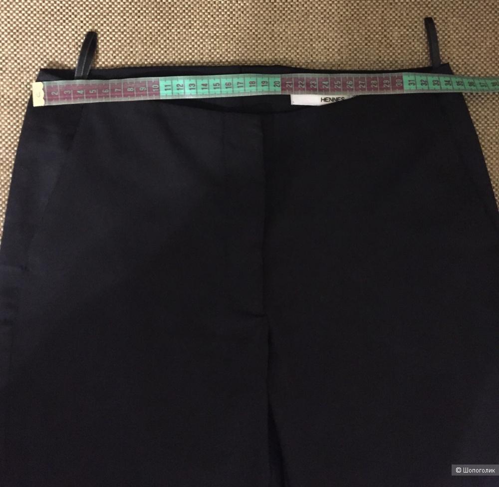 Брюки H&M 42-44 размер