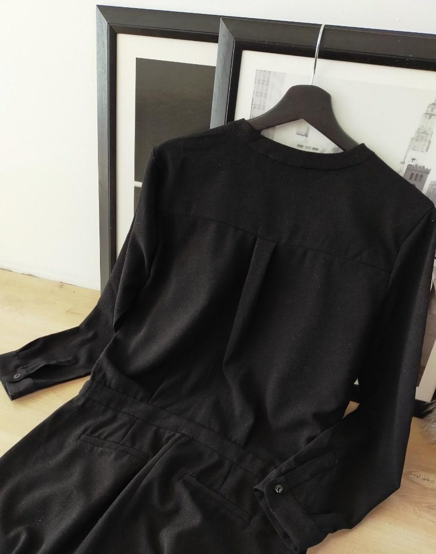 Платье By — Bar размер М