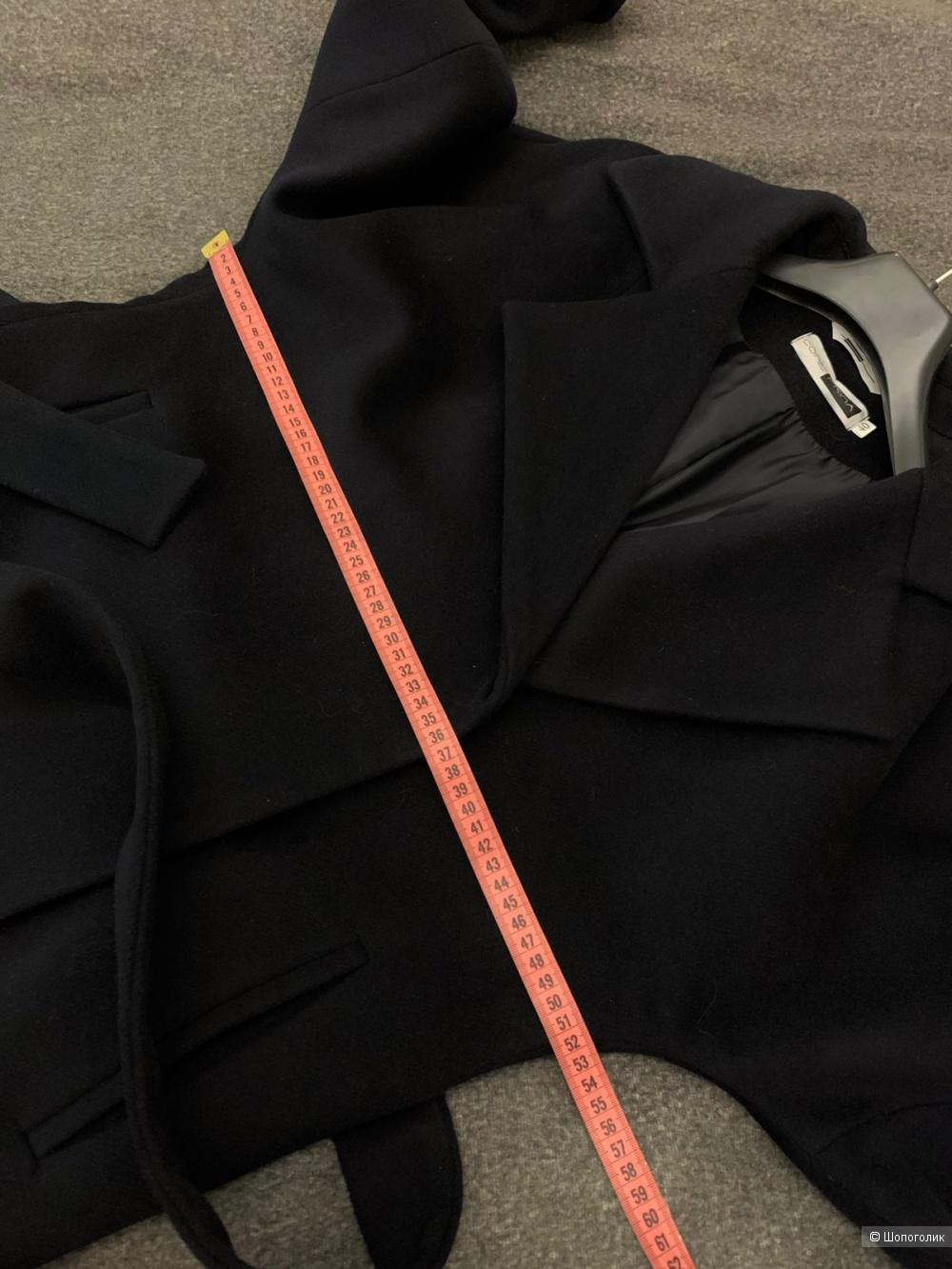 Come prima пальто Xs/m