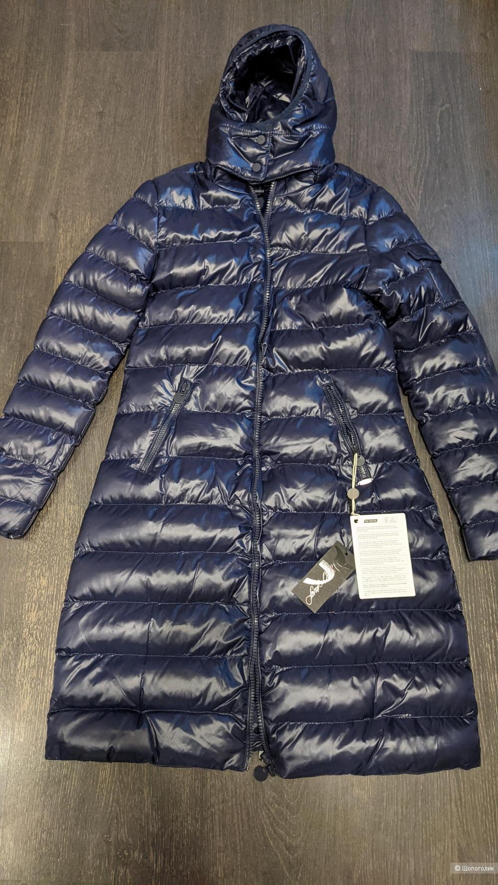 Куртка-пальто Sarah Chole р. М (44-46)