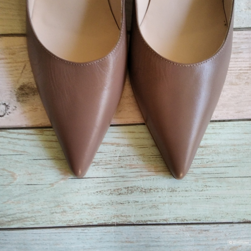 Туфли Peter Kaiser,размер 39