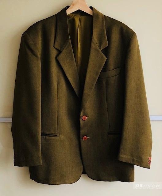 Пиджак Mister Classic,48-50