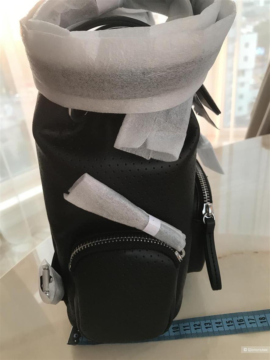 Рюкзак Michael Kors.