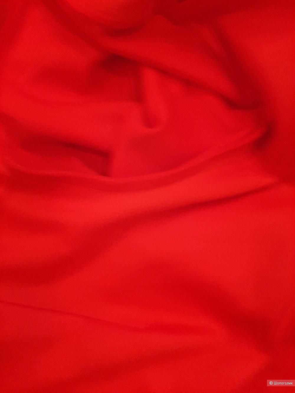 Платье Laura Kent р.46