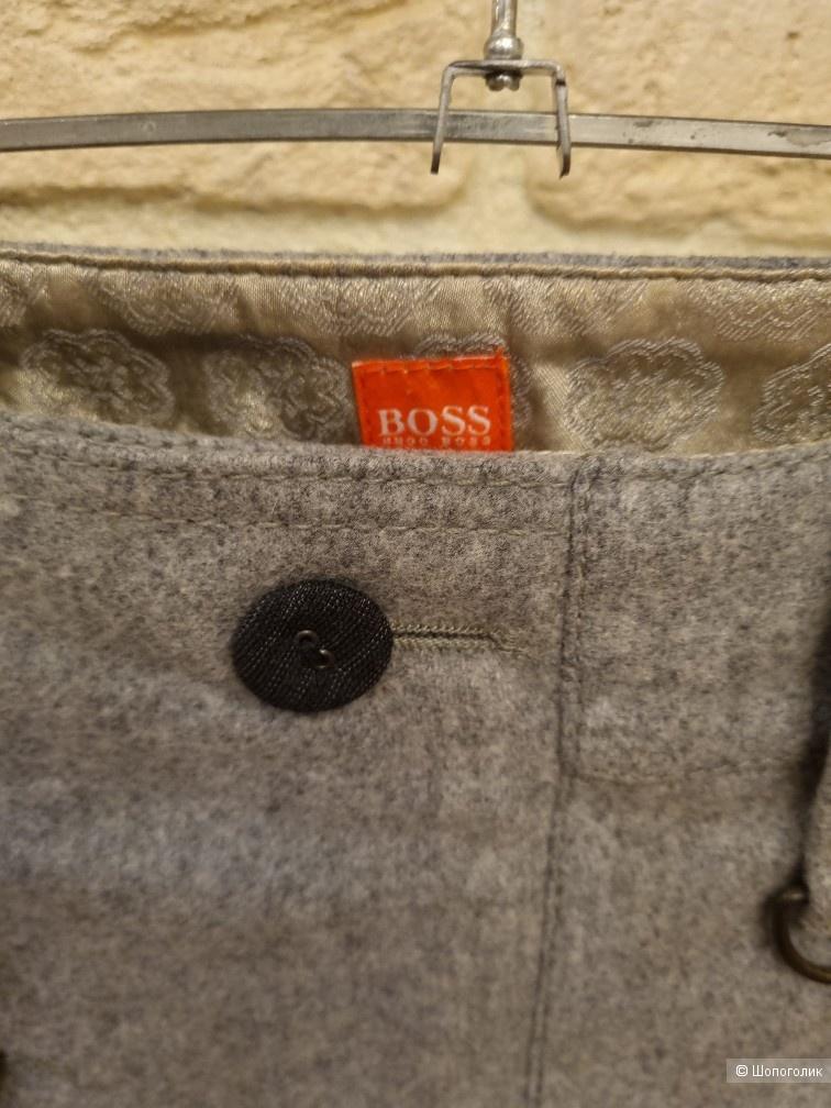 Юбка Hugo Boss, 46