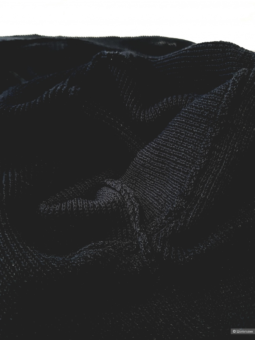 Кардиган MAURO GRIFONI, размер XL/L