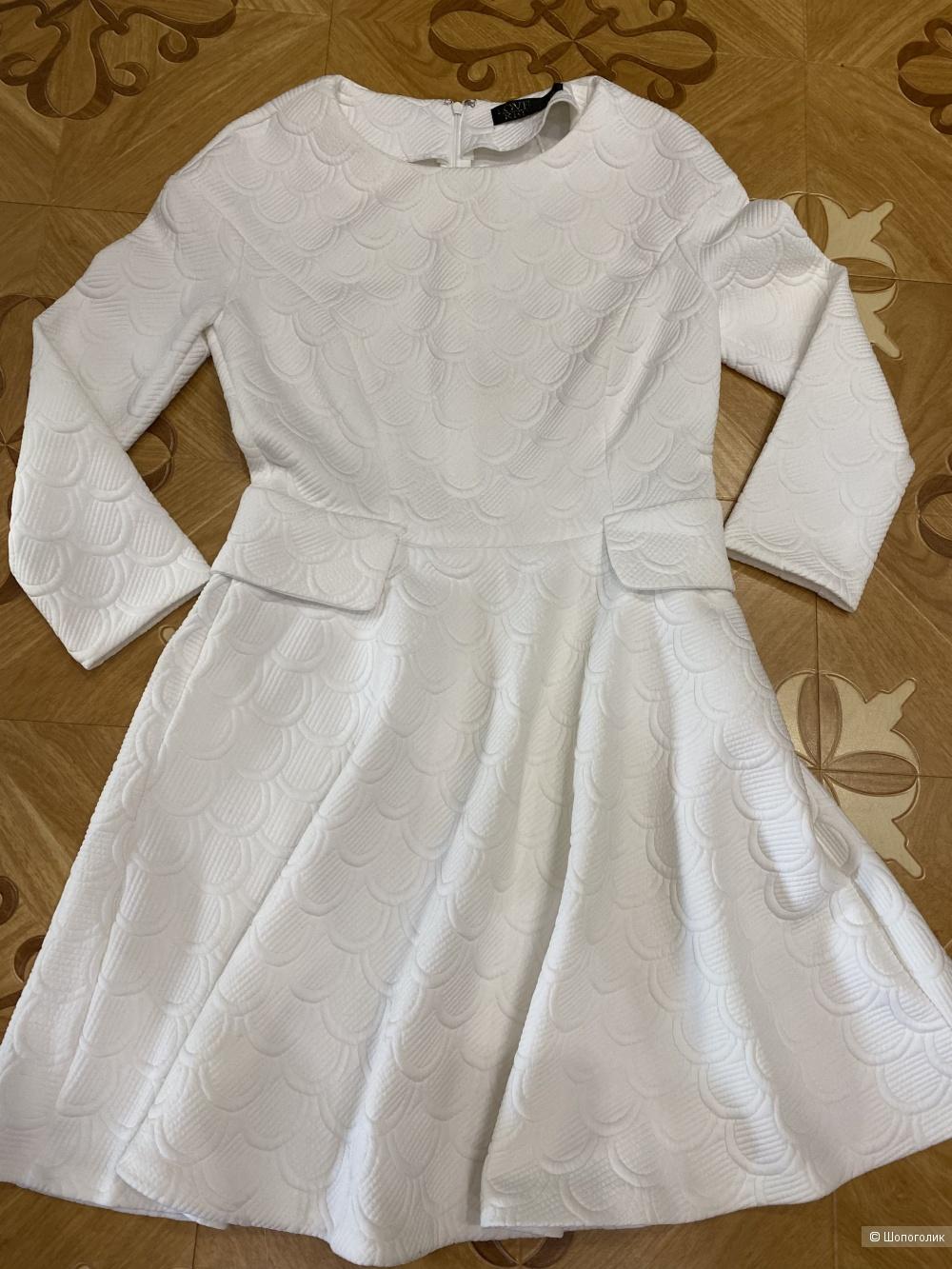 Платье LOVE REPUBLIC, M