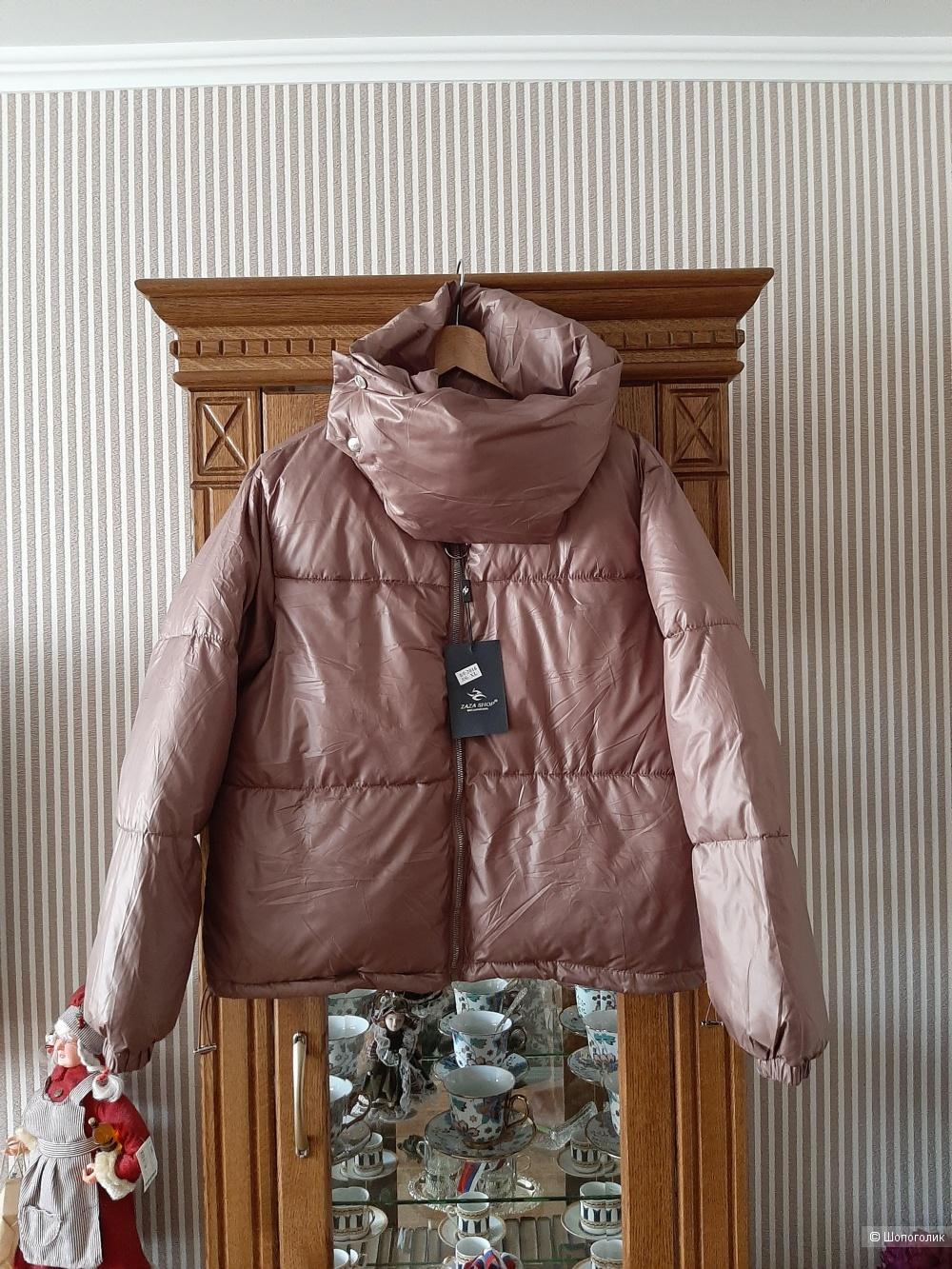 Куртка Zaza р.46-48