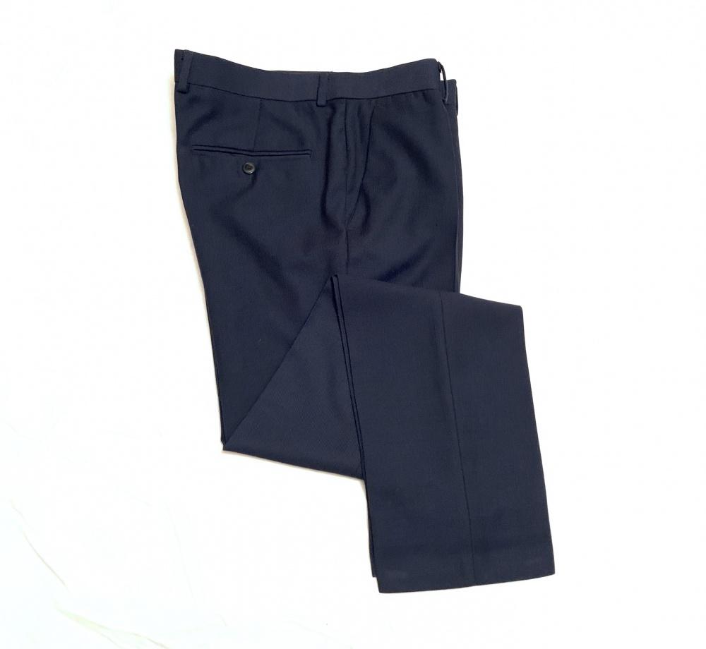 Брюки Zara, размер 31