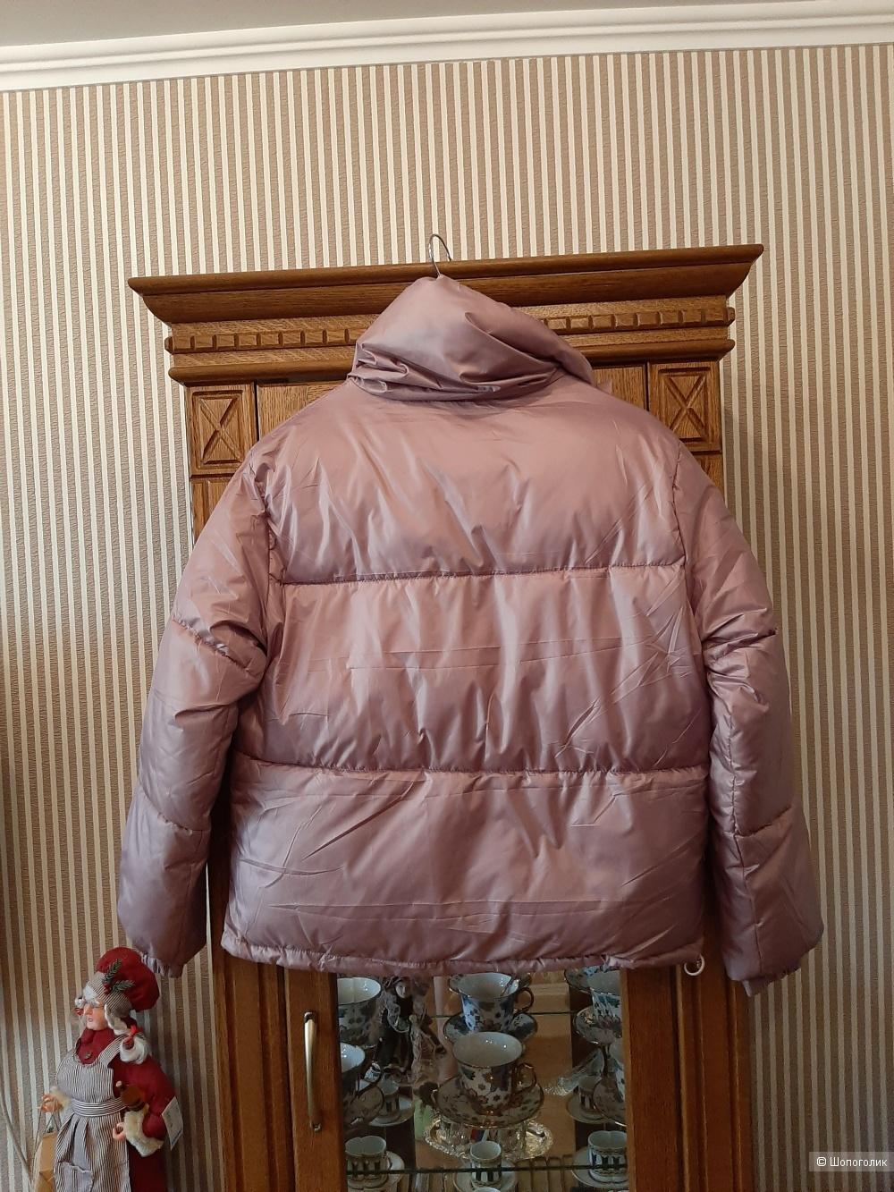 Куртка Zaza р.46
