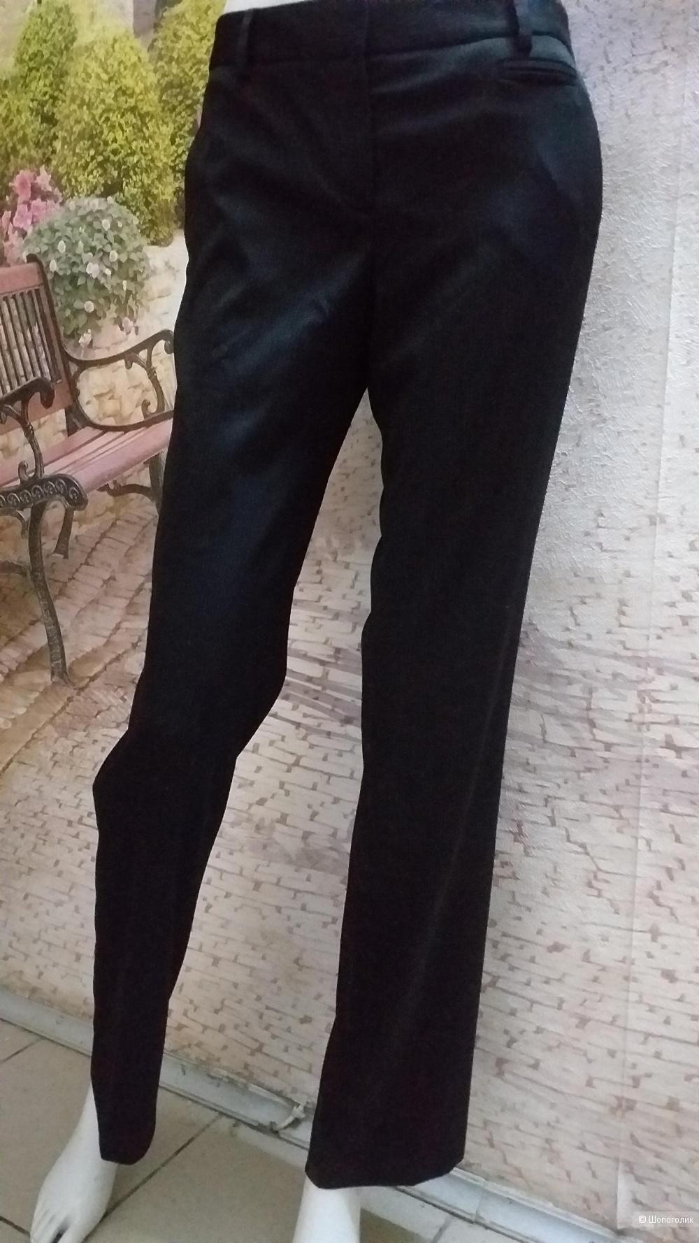 Брюки Massimo Dutti, р. S