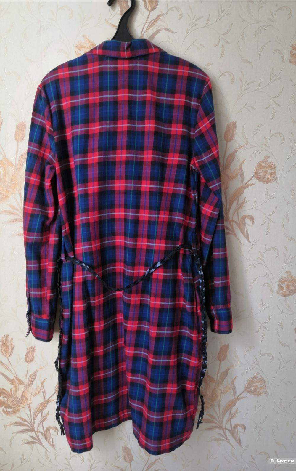 Платье Tommy Hilfiger, размер 44-46