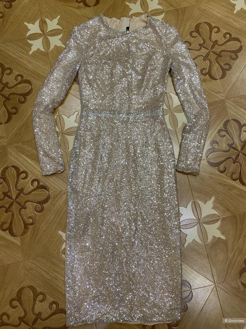 Платье Lea Lis , XS