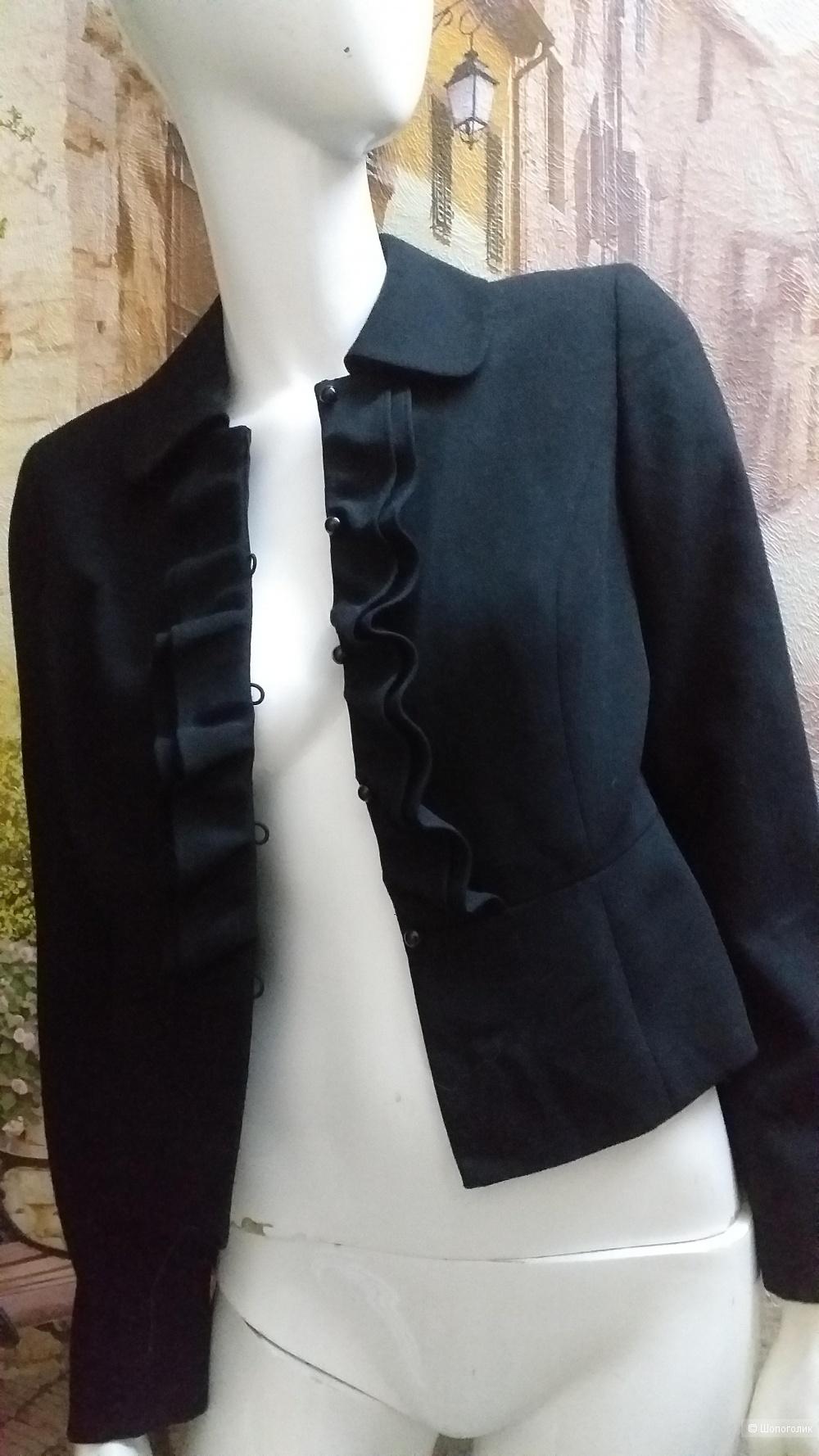 Блузон Ann Tailor. р.XS/S
