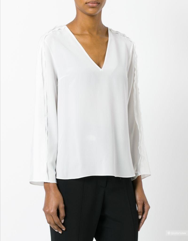 Блузка TU, размер 44-46