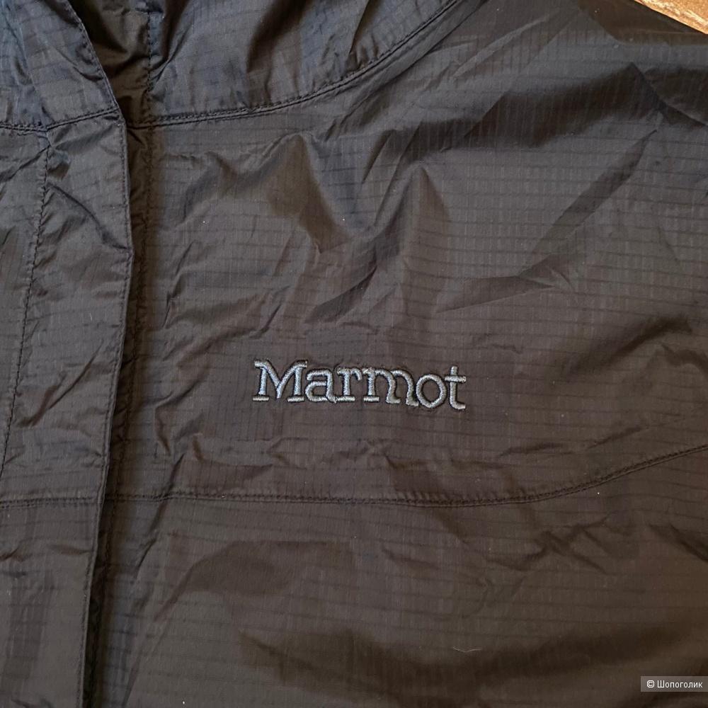 Куртка Marmot размер L