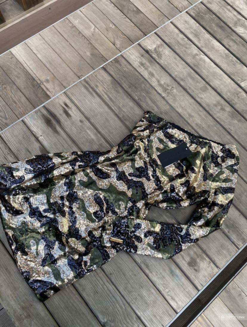 Платье Kendall Kylie S