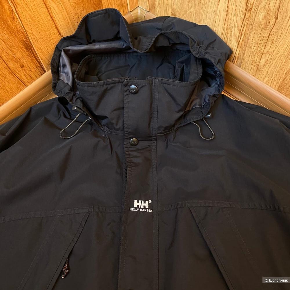 Куртка Helly Hansen размер XL