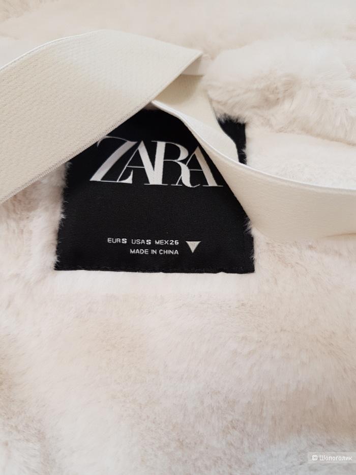 Парка Zara S