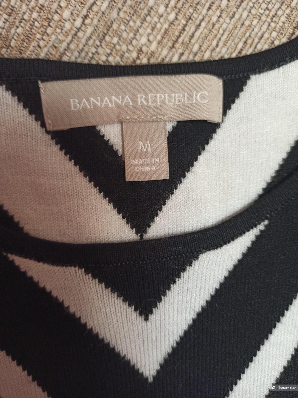 Платье Banana Republic, размер М