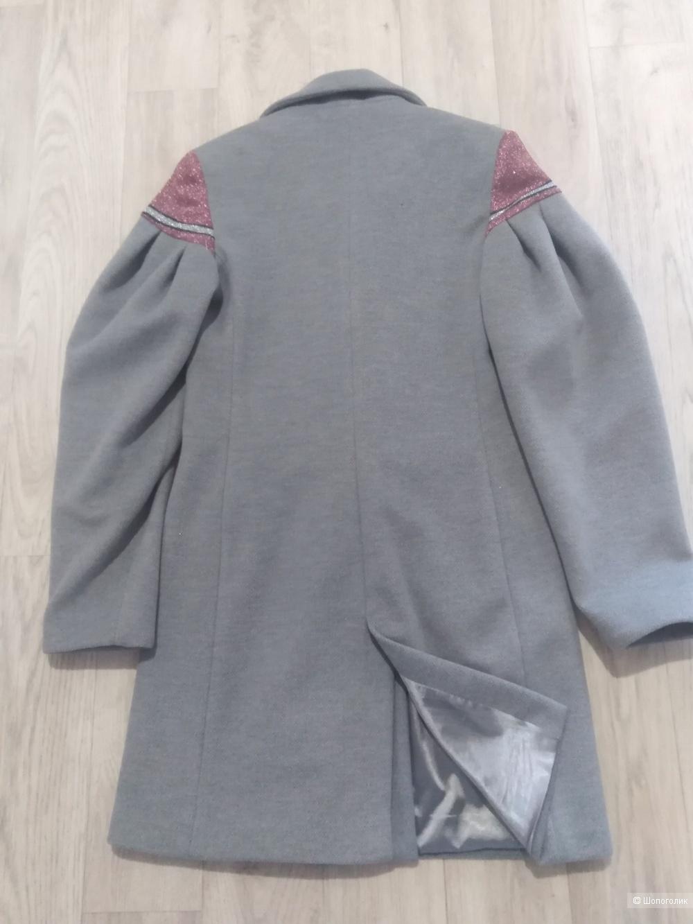 Пальто Les Bourdelles Des Garcons, 40 it