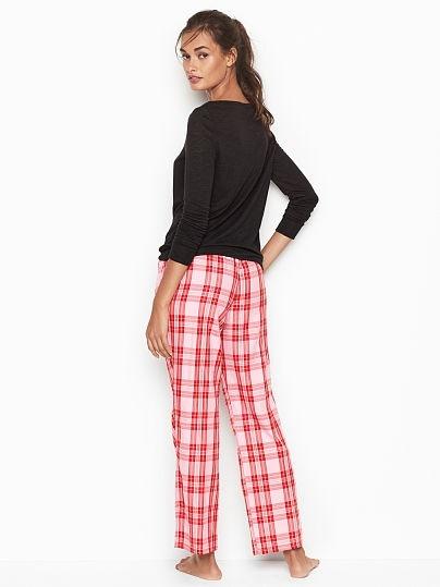 Пижама Victoria's Secret 44-46