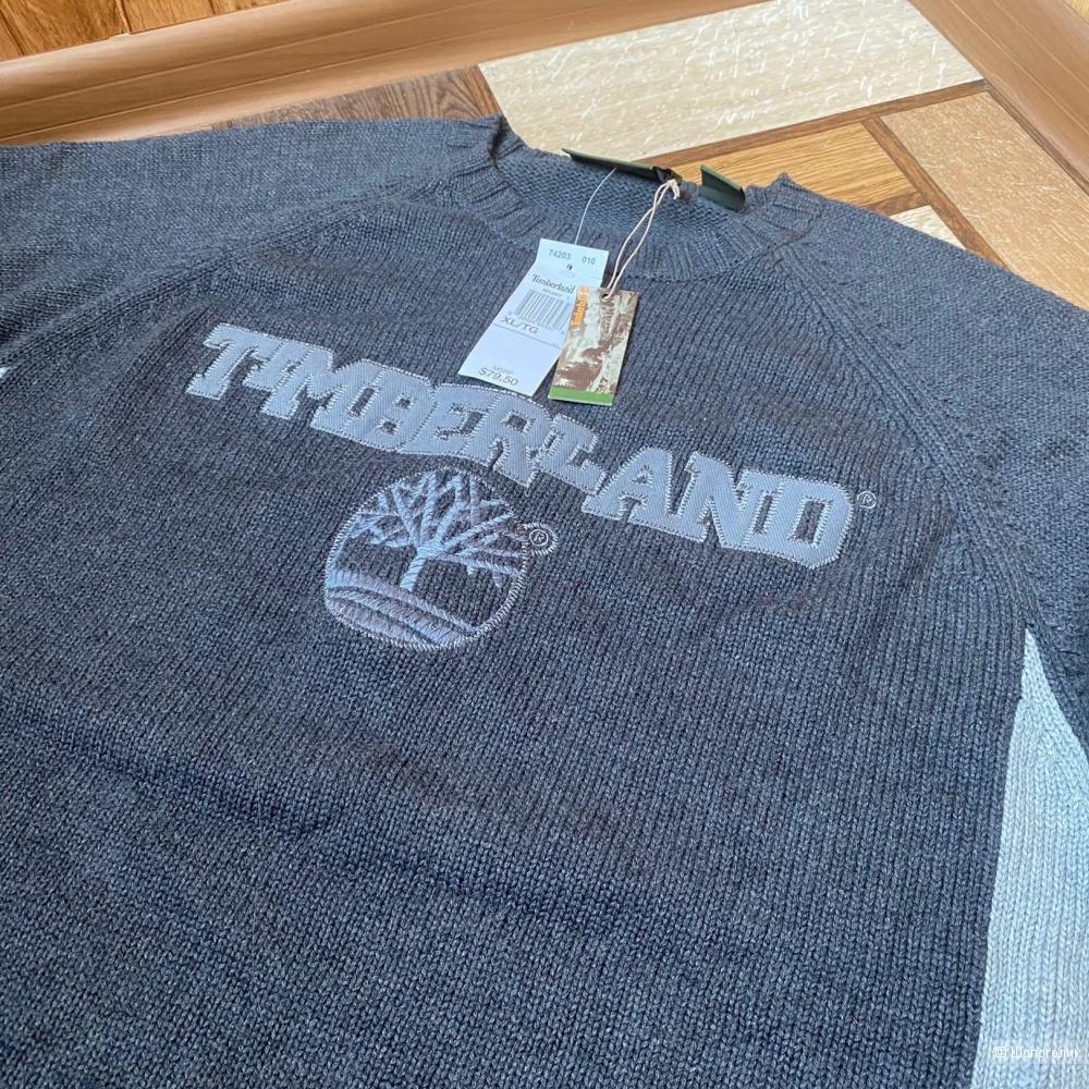 Свитер Timberland размер XL