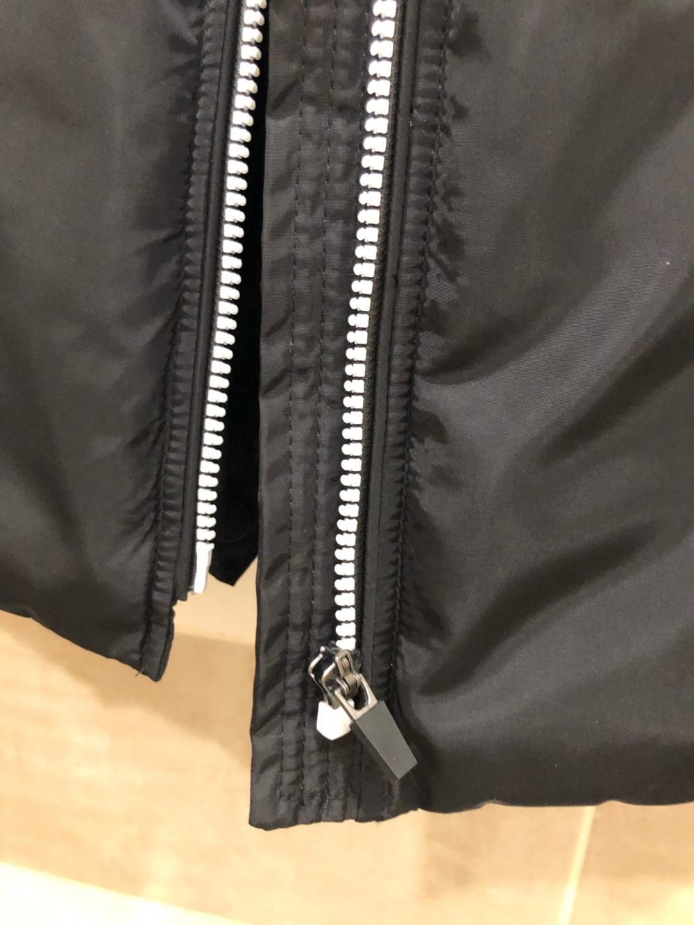 Куртка для девочки ZARA. Рост 140.