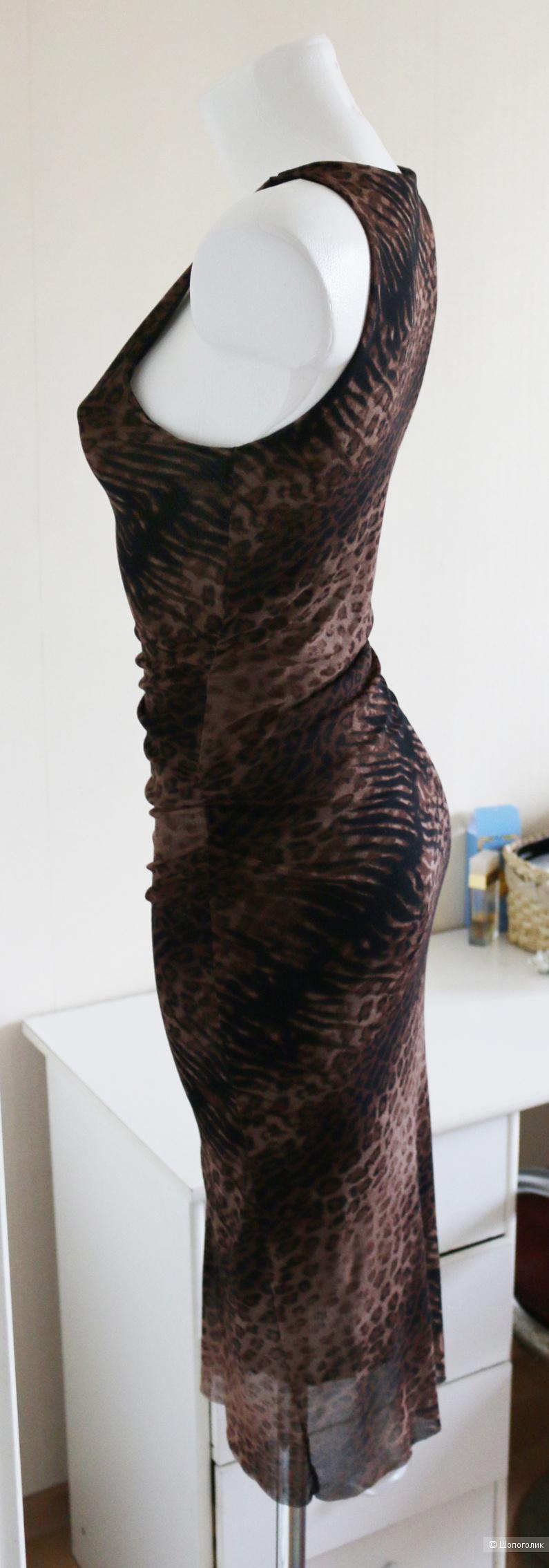 Платье Marella размер 42-44