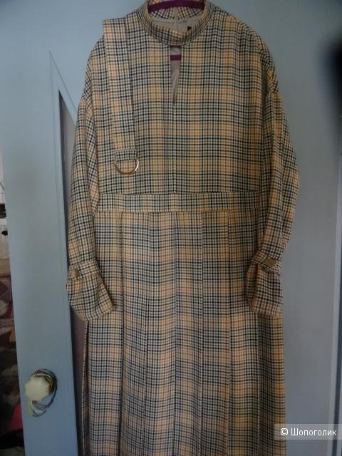 Платье charuel, размер 46