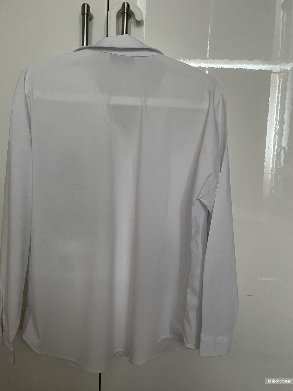Рубашка SOGO, S-L размер
