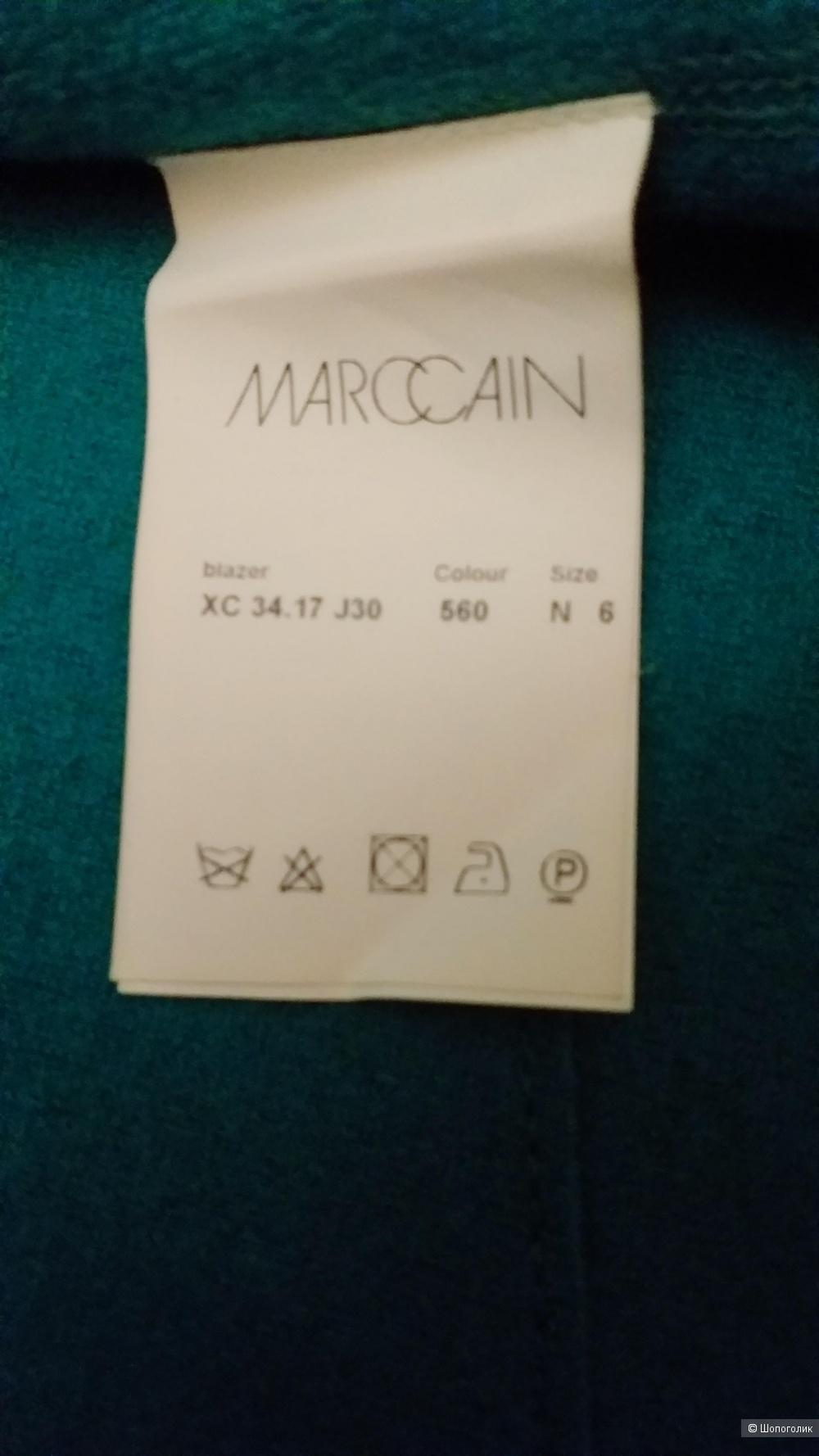 Жакет MarcCain (6), р. 50-52