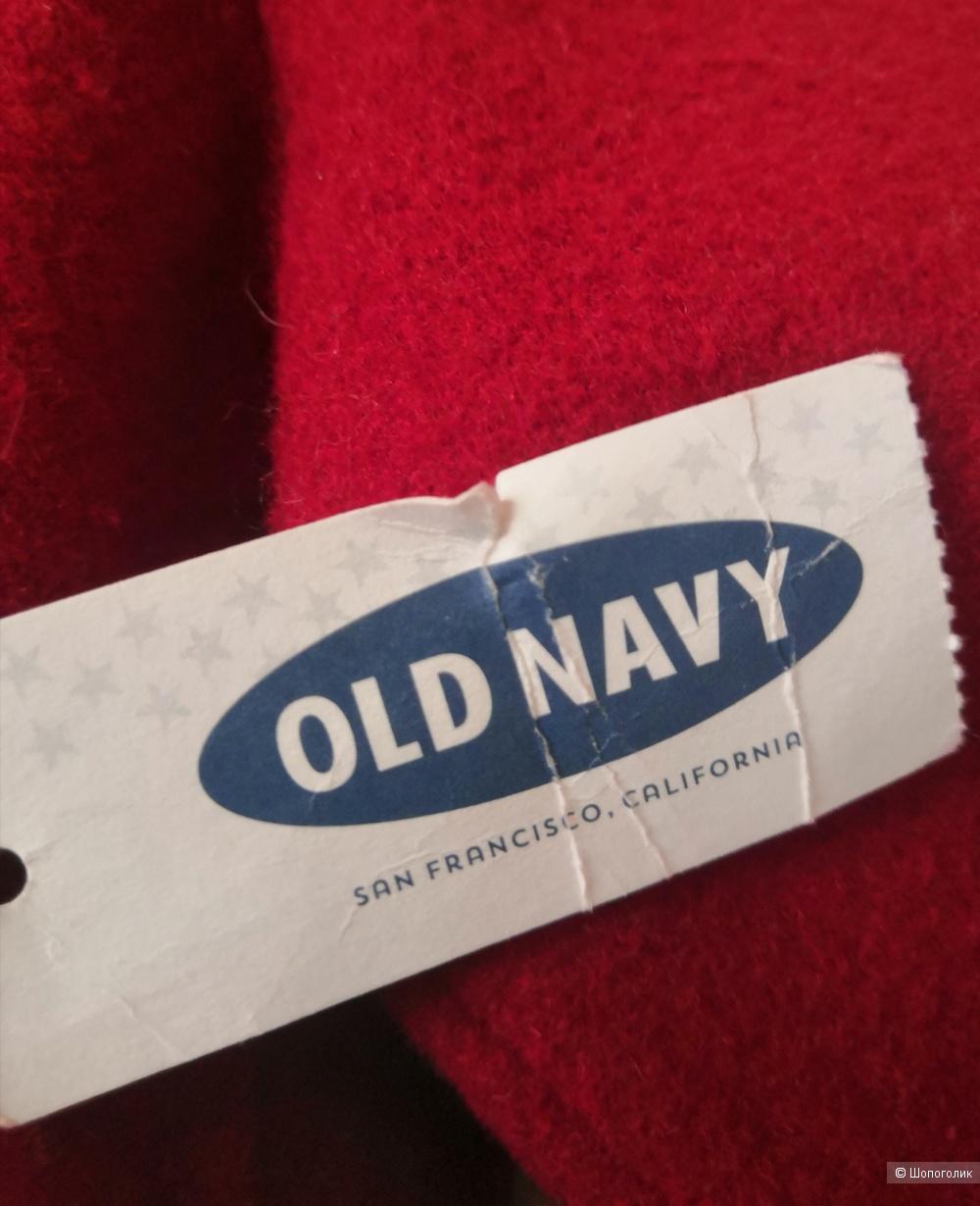 Жакет Old navy, размер 42-44