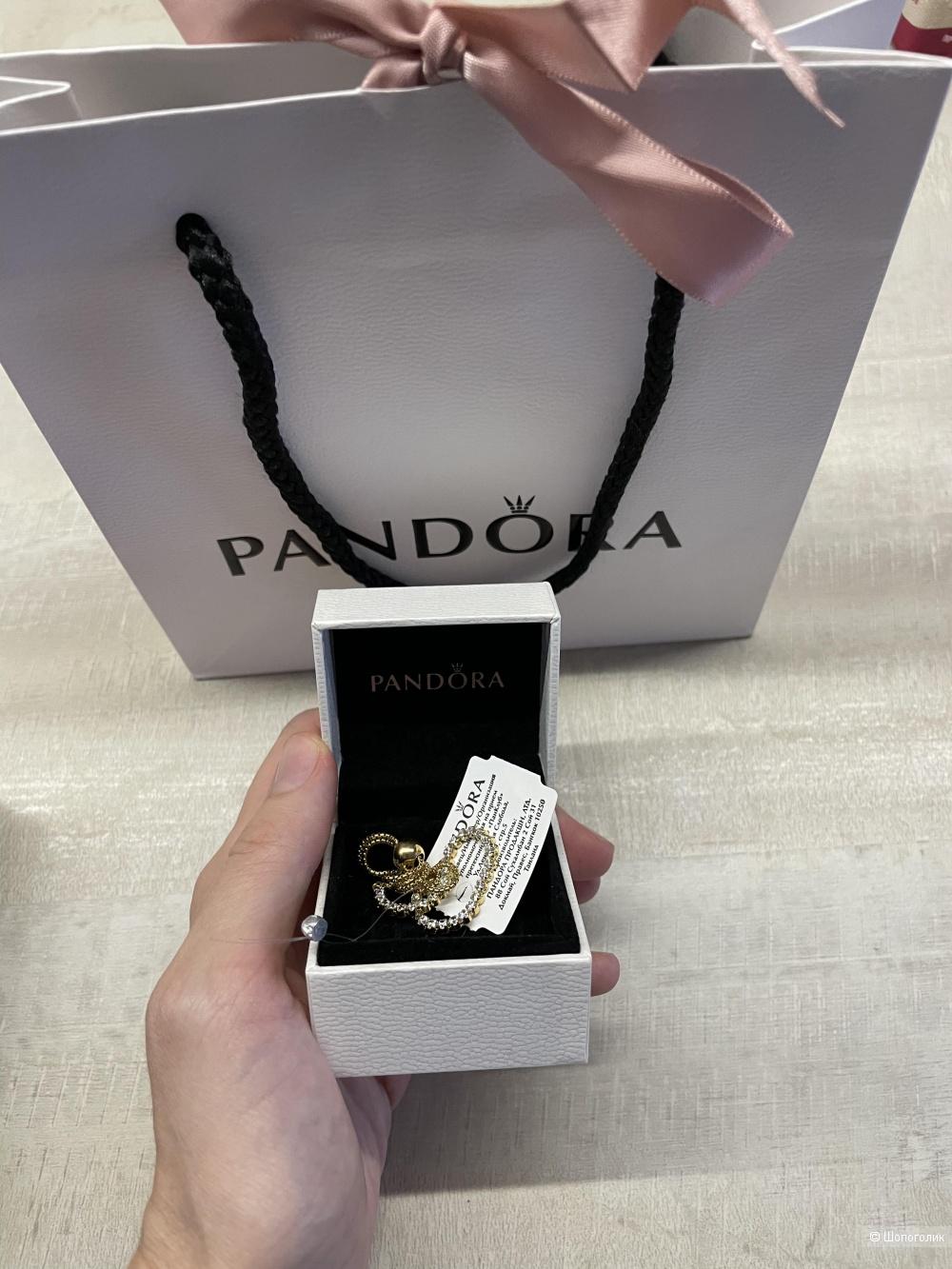 Браслет Pandora размер 2