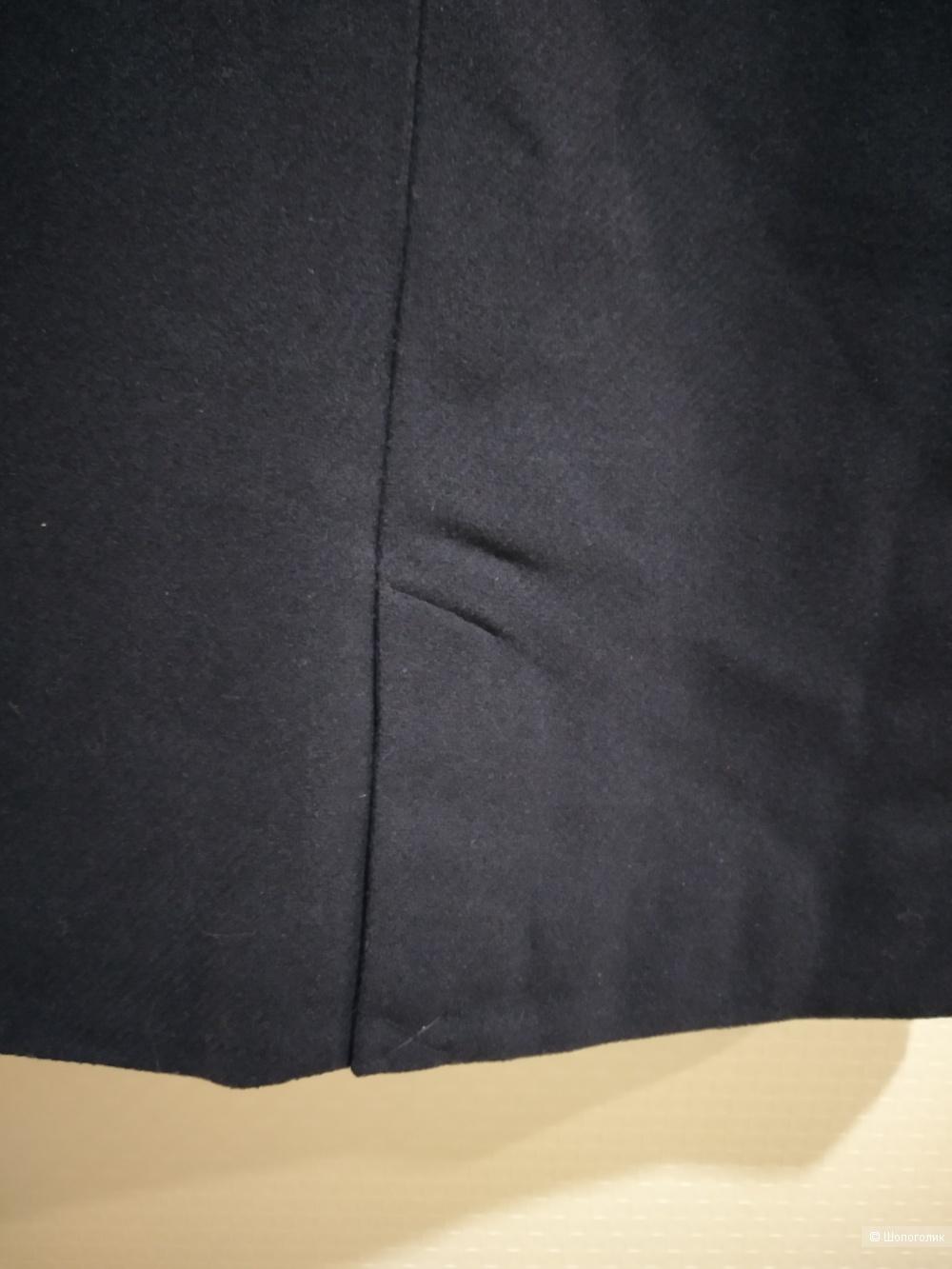 Пальто lefties размер 140