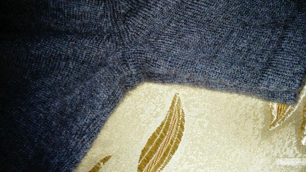 Платье GC Fontana cashmere Размер 42-46