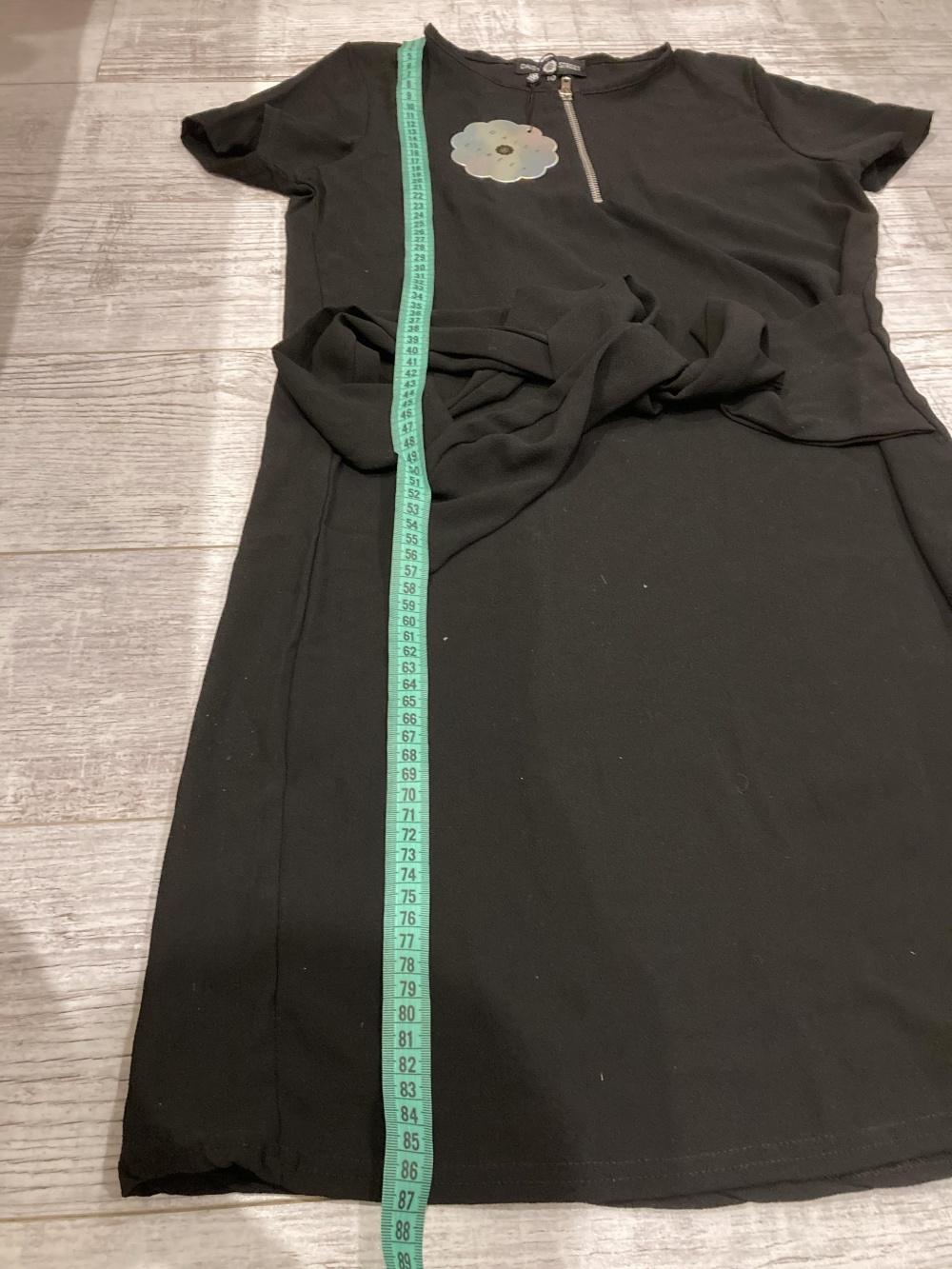 Платье Daisy Street, размер 10 UK