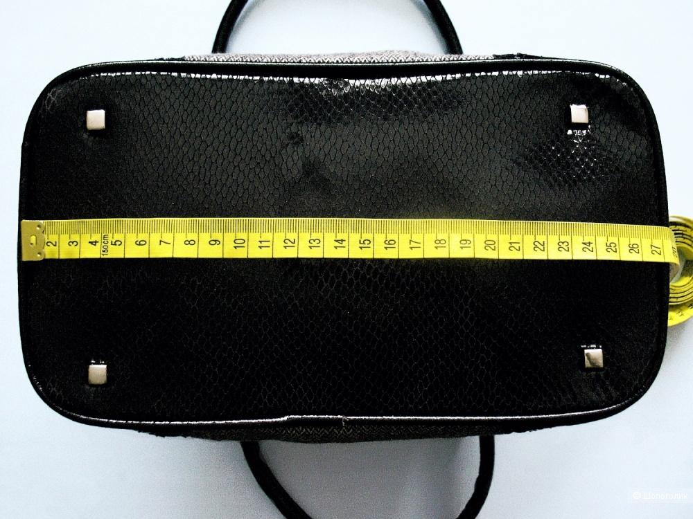 Сумка Karen Millen, 27,5 х 16 х 15 см