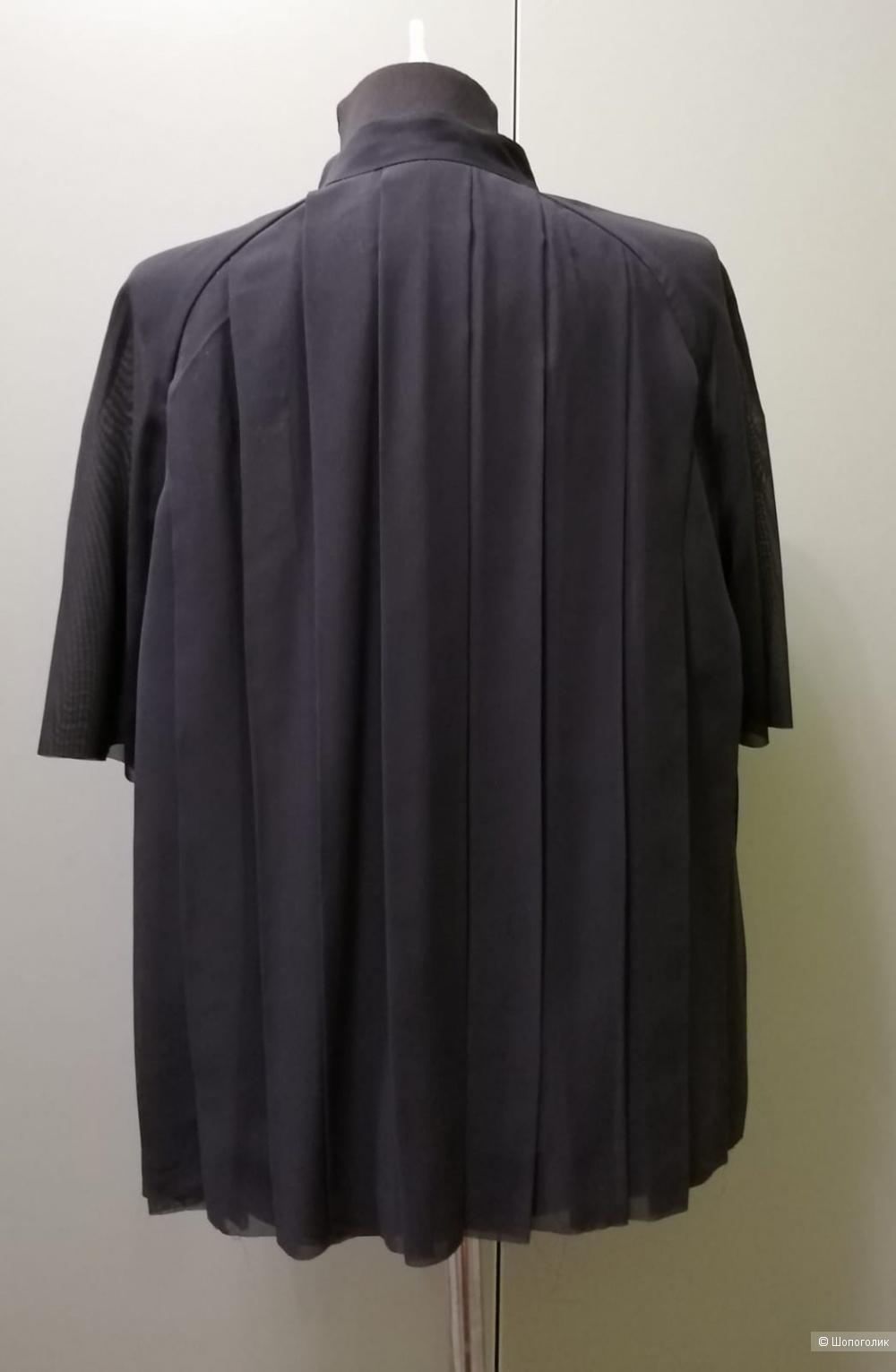 Блузка COS, размер 36 EUR