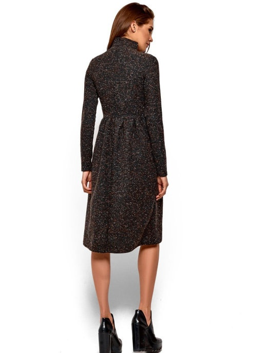 Платье Karree, размер 42-44