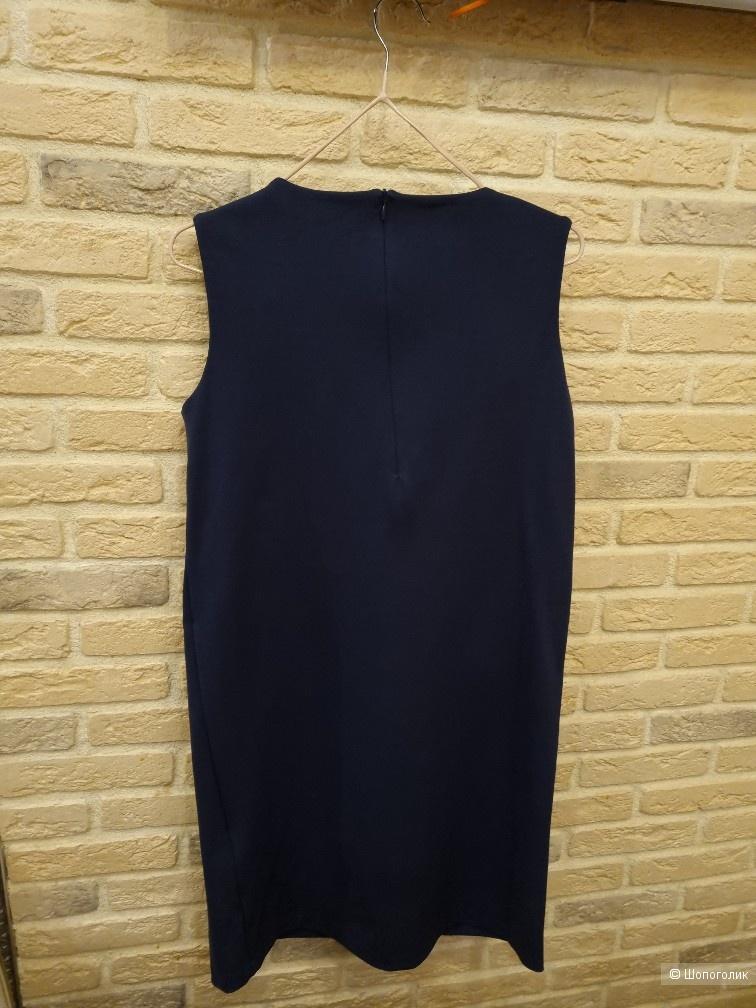 Платье Cos, 42-44