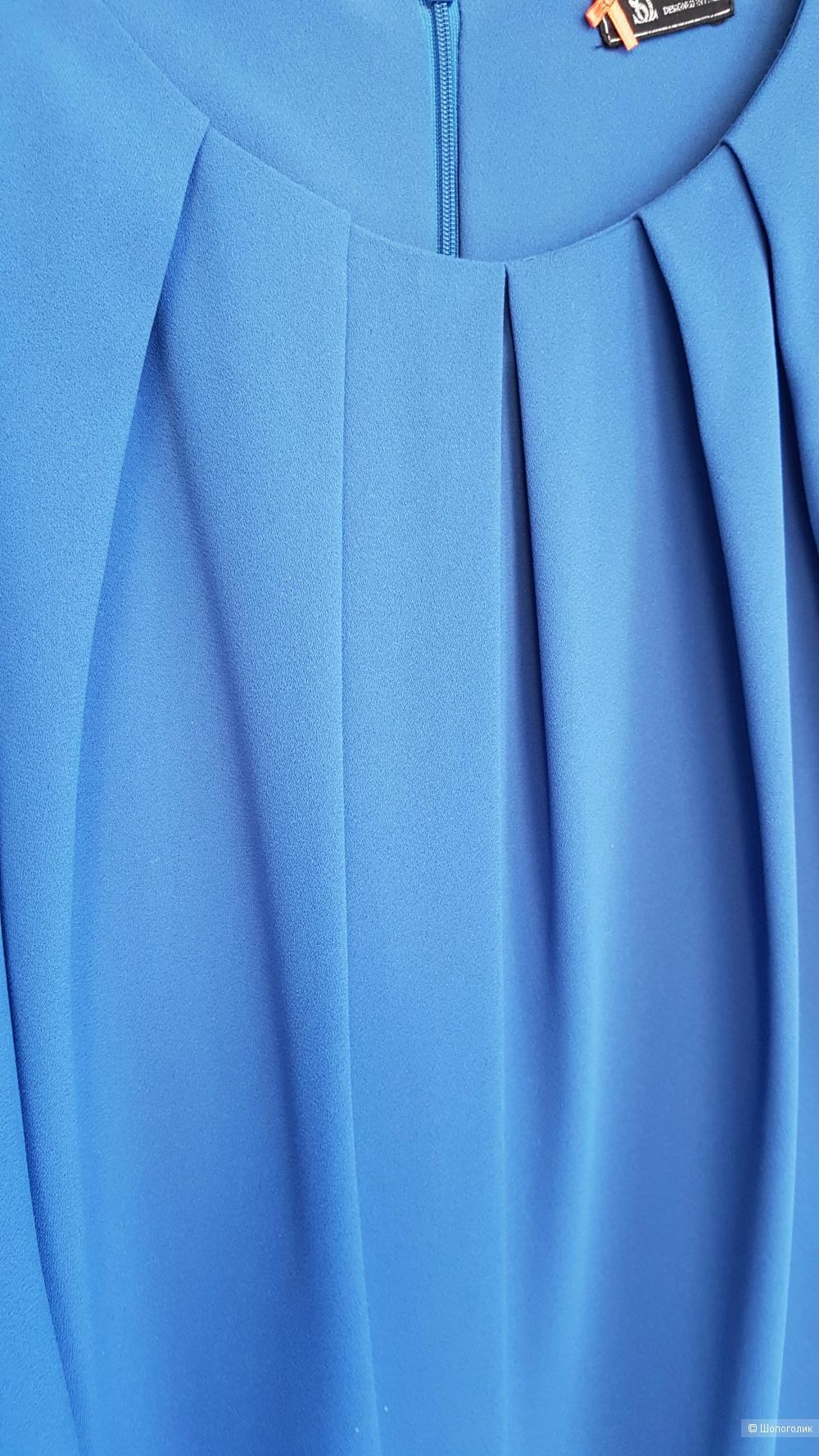 Платье Sinequanone, размер 44