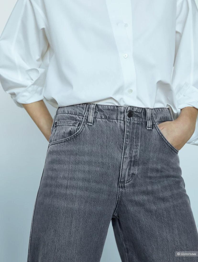 Джинсы Massimo Dutti , размер 34 (S/42)