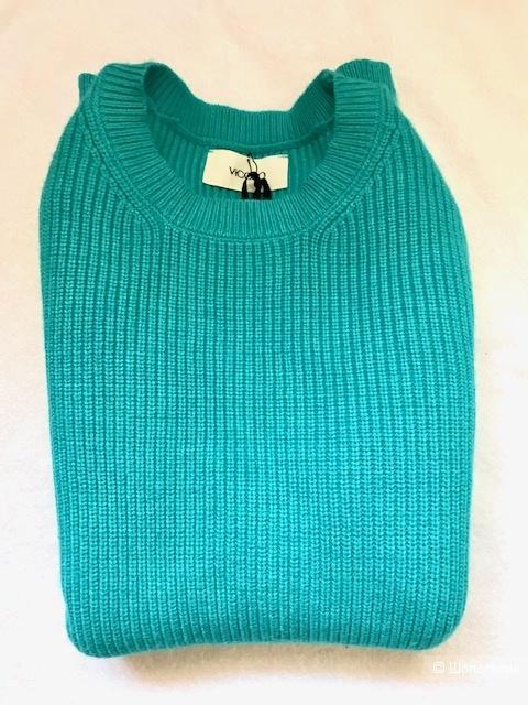 Яркий свитер Vicolo. IT TU (42-44 RU)