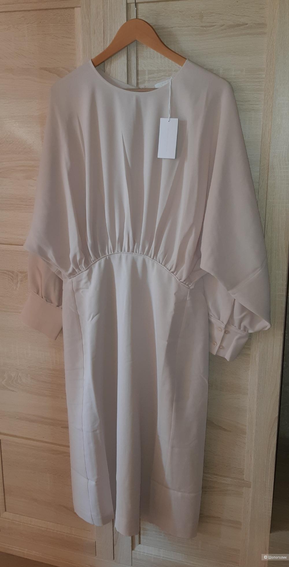 Платье cos, размер 48