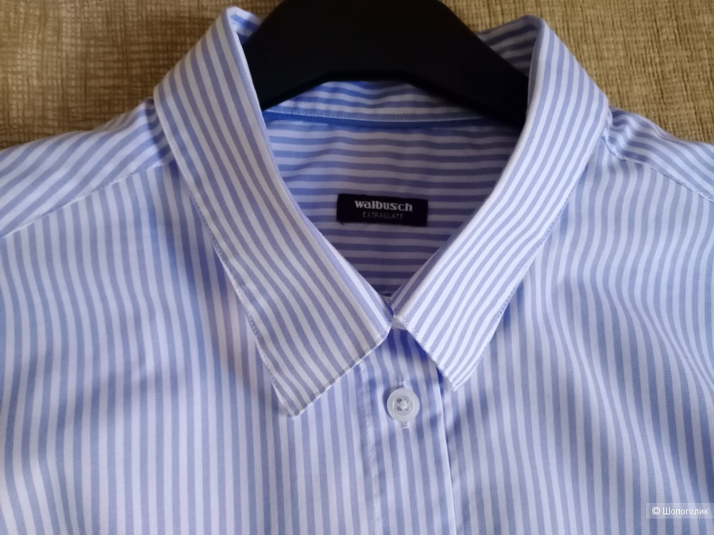 Блуза, рубашка Walbasch, 52-54