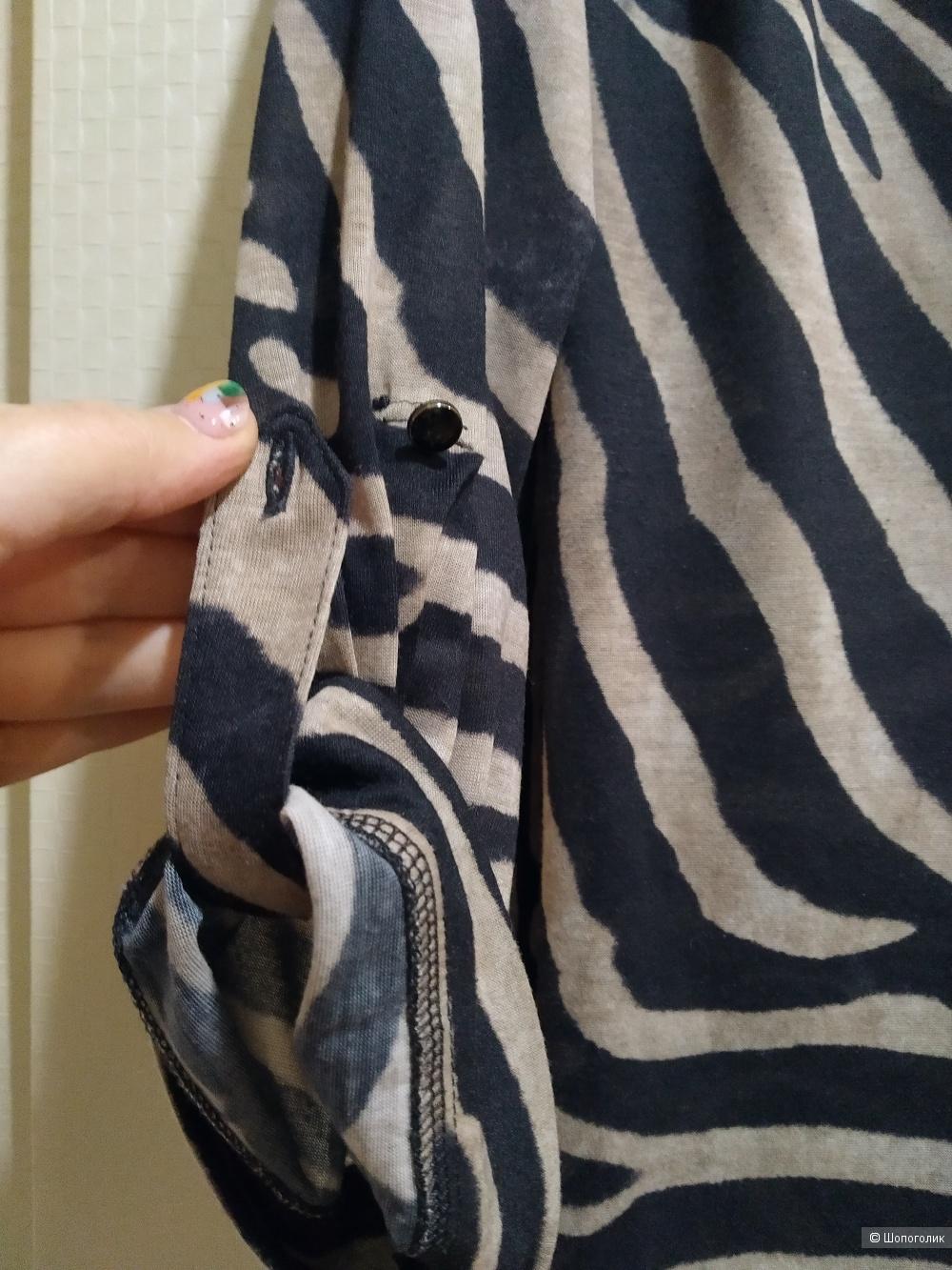 Блузка wallis размер L