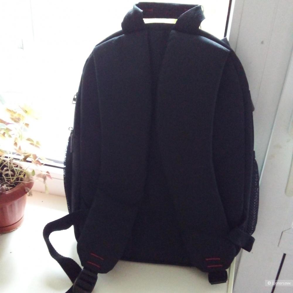 "Рюкзак для ноутбука Simsonite, 14"""