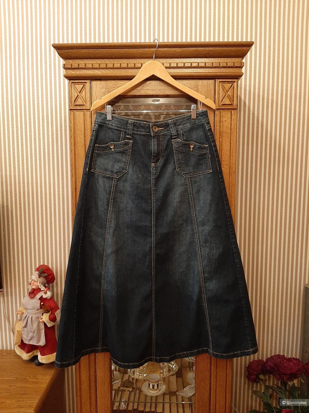 Юбка Fashion Bug р.46-48