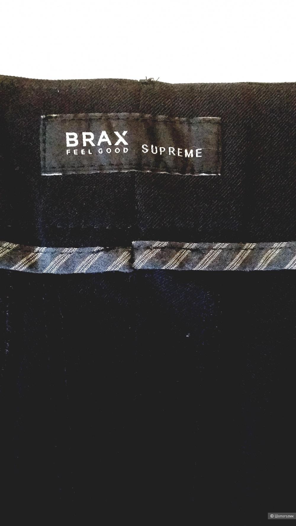Брюки Brax, р. 50